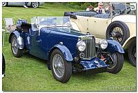 Нажмите на изображение для увеличения Название: f0beAston Martin MkII 2-4-seater 1934.jpg Просмотров: 0 Размер:134.4 Кб ID:2936053