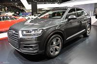 Нажмите на изображение для увеличения Название: df61952 new Audi Q7 2015 (13).jpg Просмотров: 0 Размер:106.2 Кб ID:3323461