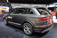 Нажмите на изображение для увеличения Название: 5631952 new Audi Q7 2015 (12).jpg Просмотров: 0 Размер:110.9 Кб ID:3323462