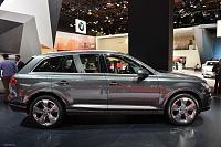 Нажмите на изображение для увеличения Название: e0112016-Audi-Q7-Detroit-Auto-Show-2015-5.jpg Просмотров: 0 Размер:102.0 Кб ID:3323463