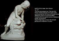Нажмите на изображение для увеличения Название: d7d6parian_NARCISSUS.jpg Просмотров: 0 Размер:126.4 Кб ID:2483258