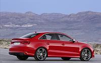 Нажмите на изображение для увеличения Название: Audi-S3-Sedan-2015-widescreen-03.jpg Просмотров: 0 Размер:73.5 Кб ID:3144245