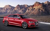 Нажмите на изображение для увеличения Название: Audi-S3-Sedan-2015-widescreen-07.jpg Просмотров: 0 Размер:105.7 Кб ID:3144246