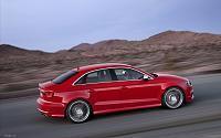 Нажмите на изображение для увеличения Название: Audi-S3-Sedan-2015-widescreen-21.jpg Просмотров: 0 Размер:56.0 Кб ID:3144248