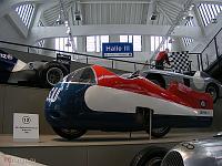 Нажмите на изображение для увеличения Название: 800px-NSU_Delphin_III_-_Deutsches_Museum_Verkehrszentrum.JPG Просмотров: 0 Размер:100.1 Кб ID:3045520