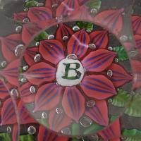 Нажмите на изображение для увеличения Название: Baccarat_Paperweight-10-1.jpg Просмотров: 0 Размер:42.7 Кб ID:272831