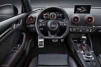 Нажмите на изображение для увеличения Название: 52cfaudi-rs3-sedan-16.jpg Просмотров: 0 Размер:97.8 Кб ID:3409730