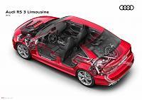 Нажмите на изображение для увеличения Название: af84audi-rs3-sedan-20.jpg Просмотров: 0 Размер:86.2 Кб ID:3409731