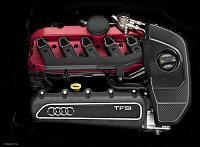 Нажмите на изображение для увеличения Название: c38faudi-rs3-sedan-adelanto-02.jpg Просмотров: 0 Размер:91.5 Кб ID:3409732