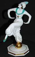 Нажмите на изображение для увеличения Название: Восточная танцовщица.jpg Просмотров: 4 Размер:69.5 Кб ID:310875