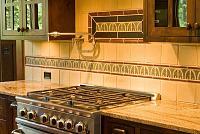 Нажмите на изображение для увеличения Название: ArtNouveauTiles-contemporary-kitchen.jpg Просмотров: 27 Размер:58.2 Кб ID:103794