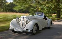Нажмите на изображение для увеличения Название: ae9e1935-Audi-225-Front-Roadster-Motion-1-1280x800.jpg Просмотров: 0 Размер:84.0 Кб ID:3378477