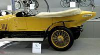 Нажмите на изображение для увеличения Название: f2e6MHV_Audi_Typ_C_Alpensieger_1914_02.jpg Просмотров: 0 Размер:93.8 Кб ID:3381364