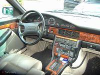 Нажмите на изображение для увеличения Название: 800px-Audi_V8_innen.JPG Просмотров: 0 Размер:116.9 Кб ID:3271497