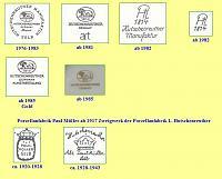 Нажмите на изображение для увеличения Название: Bez názvu 11.JPG Просмотров: 90 Размер:51.2 Кб ID:301026