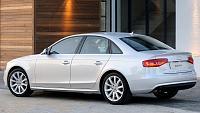 Нажмите на изображение для увеличения Название: 5506carpixel.net-2012-audi-a4-sedan-za-27306-hd.jpg Просмотров: 0 Размер:79.8 Кб ID:3475788