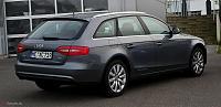 Нажмите на изображение для увеличения Название: 39df1280px-Audi_A4_Avant_2.0_TDI_Ambiente_(B8,_Facelift)_–_Heckansicht,_17._Mai_2012,_Velbert.jpg Просмотров: 0 Размер:74.8 Кб ID:3476816