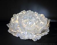 Нажмите на изображение для увеличения Название: Liuli_Proof_of_Awareness_CorningMuseum_of_Glass.jpg Просмотров: 0 Размер:33.7 Кб ID:161307