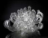 Нажмите на изображение для увеличения Название: Liuli_Chrysanthemum_Dance.jpg Просмотров: 0 Размер:40.7 Кб ID:161309