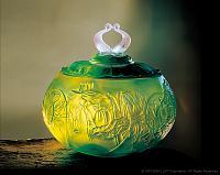 Нажмите на изображение для увеличения Название: Liuli_the_Pumpkin_Box.jpg Просмотров: 0 Размер:42.3 Кб ID:161332