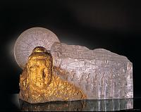 Нажмите на изображение для увеличения Название: Liuli_Ancient_Tunhuang_DunhuangAcademyChina2000.jpg Просмотров: 0 Размер:47.6 Кб ID:161412