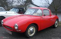 Нажмите на изображение для увеличения Название: DKW-Monza-1956-01.JPG Просмотров: 1 Размер:105.8 Кб ID:760114