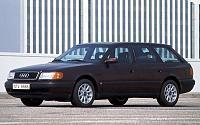 Нажмите на изображение для увеличения Название: Audi-100-AVANT-4AC4-1.jpg Просмотров: 0 Размер:100.0 Кб ID:787844