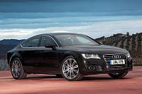 Нажмите на изображение для увеличения Название: Audi-A7-Sportback-Quattro.jpg Просмотров: 0 Размер:147.2 Кб ID:788541