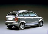 Нажмите на изображение для увеличения Название: Audi-A2-2002-24.jpg Просмотров: 0 Размер:63.4 Кб ID:789716