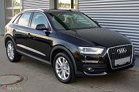 Нажмите на изображение для увеличения Название: 800px-Audi_Q3_2.0_TDI_quattro_S_tronic_Phantomschwarz.JPG Просмотров: 0 Размер:97.4 Кб ID:789835