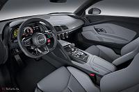 Нажмите на изображение для увеличения Название: Audi-R8-V10-2015-2016-plus-salon.jpg Просмотров: 0 Размер:183.0 Кб ID:2951921