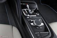 Нажмите на изображение для увеличения Название: Audi-R8-V10-2015-2016-salon-1.jpg Просмотров: 0 Размер:170.4 Кб ID:2951922