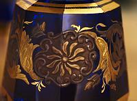 Нажмите на изображение для увеличения Название: Богемия-4-1.jpg Просмотров: 0 Размер:93.8 Кб ID:141947
