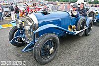 Нажмите на изображение для увеличения Название: 78e5Lorraine Le Mans.jpg Просмотров: 0 Размер:77.5 Кб ID:3376956