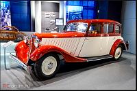 Нажмите на изображение для увеличения Название: Audi 225.2копия.png Просмотров: 0 Размер:435.7 Кб ID:3283993