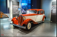 Нажмите на изображение для увеличения Название: Audi 225.4копия.png Просмотров: 0 Размер:433.8 Кб ID:3283995