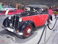 Нажмите на изображение для увеличения Название: 114fstd_1936_DKW_F5_Front_Luxus-1_2.jpg Просмотров: 0 Размер:41.0 Кб ID:3287943