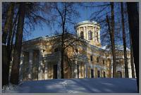 Нажмите на изображение для увеличения Название: Архангельское-1.jpg Просмотров: 0 Размер:116.0 Кб ID:141883