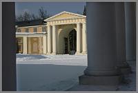 Нажмите на изображение для увеличения Название: Архангельское-3.jpg Просмотров: 0 Размер:62.0 Кб ID:141885