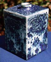 Нажмите на изображение для увеличения Название: TiffanyPottery34-metallic.jpg Просмотров: 0 Размер:149.1 Кб ID:109987