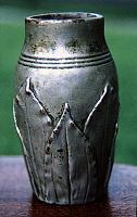 Нажмите на изображение для увеличения Название: TiffanyPottery_35_bronze_greenGlazeInterior.jpg Просмотров: 0 Размер:19.7 Кб ID:110000