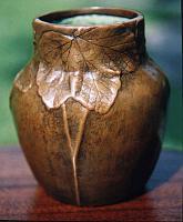 Нажмите на изображение для увеличения Название: TiffanyPottery41_bronze.jpg Просмотров: 0 Размер:35.0 Кб ID:110002