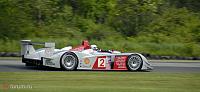 Нажмите на изображение для увеличения Название: R8 Racecar.png Просмотров: 0 Размер:1.13 Мб ID:1054793