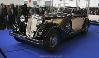 Нажмите на изображение для увеличения Название: 1938-853a-sport-cabriolet-12.jpg Просмотров: 6 Размер:182.1 Кб ID:765241