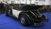 Нажмите на изображение для увеличения Название: 1938-853a-sport-cabriolet-16.jpg Просмотров: 0 Размер:178.4 Кб ID:765242
