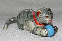 Нажмите на изображение для увеличения Название: Кошечка!!! (4).jpg Просмотров: 0 Размер:169.0 Кб ID:966010