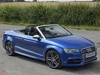 Нажмите на изображение для увеличения Название: avtomobili-audi-2014g-8v-uk-spec-s3-cabr-858520.jpg Просмотров: 0 Размер:145.9 Кб ID:3148444