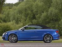Нажмите на изображение для увеличения Название: avtomobili-audi-cabriolet-s3-2014g-sinij-858519.jpg Просмотров: 0 Размер:120.6 Кб ID:3148445