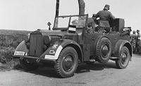 Нажмите на изображение для увеличения Название: e44fMittlerer_Einheits-PKW_Horch_901_der_Wehrmacht.jpg Просмотров: 0 Размер:74.3 Кб ID:3406781