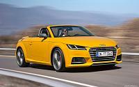 Нажмите на изображение для увеличения Название: 3745Audi-TTS-Roadster-2014-1280x800-003.jpg Просмотров: 0 Размер:62.9 Кб ID:3409478